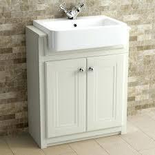 bathroom floor cabinet plans u2022 bathroom cabinets