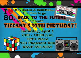 209 best 80s themed birthday party images on pinterest 80s party