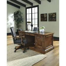 Small Space Office Ideas Office Design Country Office Decor Country Office Decor Country