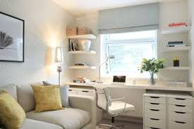 Bedroom Office Ideas Design Clever Storage Ideas For Your Spare Room Clever Storage Ideas