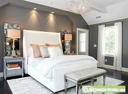 bedroom decoration ideas awesome pop designs for bedroom images ideas with roof and