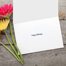 design your own custom greeting cards print on demand greeting cards