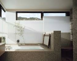 168 best bathroom window covering ideas images on pinterest