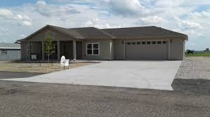 homes for sale sage pointe homes