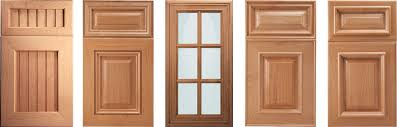 Kitchen Cabinet Doors And Drawer Fronts Custom Mitered Cabinet Door And Drawer Fronts