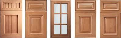 Kitchen Cabinet Doors Fronts Custom Mitered Cabinet Door And Drawer Fronts