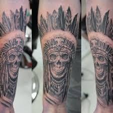 wylde sydes tattoo u0026 body piercing 233 photos u0026 82 reviews
