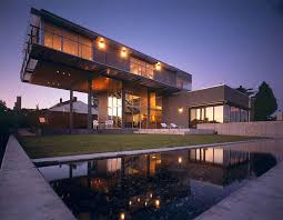 cantilever homes 84 best cantilevered houses images on pinterest modern homes