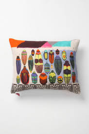 Cool Sofa Pillows by 71 Best Pillow Cushion Images On Pinterest Cushions Pillow Talk