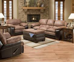 Living Room Furniture Big Lots Simmons Bandera Bingo Living Room Furniture Collection Big Lots