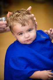 what is the pricing for kid hair cut at great clips baby s first haircut cartoon cuts