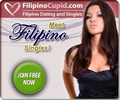 philipina formal hair styles the ultimate guide to girls in the philippines