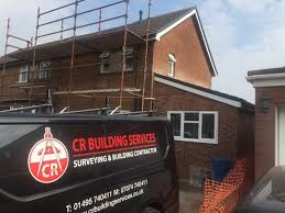cr building services crbuildingserv twitter