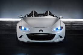 mazda brand mazda mx 5 speedster evolution u002716 tdudt