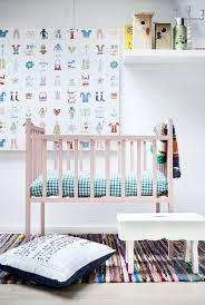 best modern simple baby cots petit u0026 small