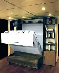 armoire lit canapé canape lit armoire canape armoire lit escamotable magicdirectory