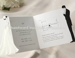 wedding card for groom original bhands card and groom wedding invitation card