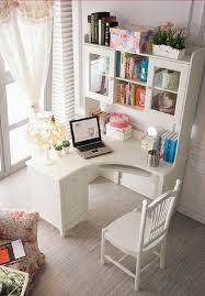 Corner Desk With Hutch Ikea by Desk Inspire Corner Desks For Small Spaces Design Ideas L Shaped