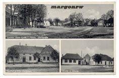Pyritz Kreis Pyritz Pommern Family History Prussia Pyritz Family History Family History And History