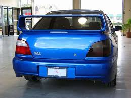 audi a4 tail lights audi a4 s4 sedan 06 08 smoked tail light covers