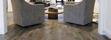 Laminate Flooring Grimsby Bert Vis Flooring Servicing The Hamilton And Niagara And West