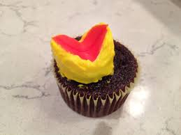 sesame street thanksgiving big bird tammy is blessed big bird sesame street characters cupcake