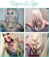 catchers hair extensions hair extensions national bars primp