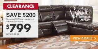Big Lots Furniture Outlet Living Room Carameloffers - Big lots living room sofas