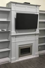 Kitchen Cabinets Burnaby Fireplace Mantles Vancouver Prime Kitchen Cabinets