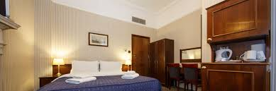 hotels in covent garden with family rooms regency house hotel near gower street london uk
