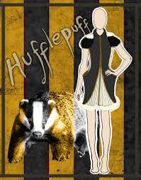 Harry Potter Designs Harry Potter Couture Dress Designs U2014 Geektyrant