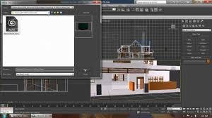 3d Max by How To Merge A 3ds Max File Into A 3ds Max Project Youtube