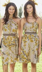 floral print bridesmaid dress watters floral print bridesmaid dress 1346 novelty