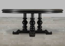 stanley furniture andalusian dining table