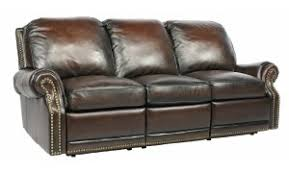 Electric Recliner Sofa A Glance At The Best Power Recliner Sofa Products Best Recliners