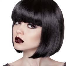 style a bob haircut haircuts models ideas
