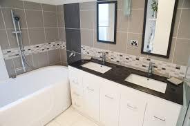 bathroom updates ideas bathroom updates interior design