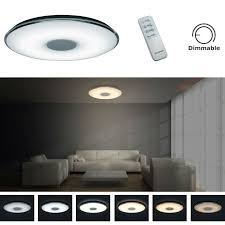 dimmable led ceiling lights dimmable led ceiling light