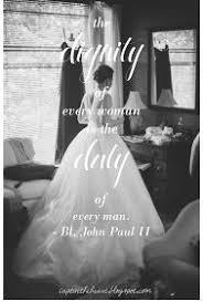wedding quotes paul ii proverbios 31 11 el corazón de su marido está en ella confiado