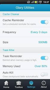 ccleaner za tablet ccleaner alternatives for android alternativeto net