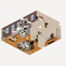 marble flooring design in autocad floor tiles dwg how to put