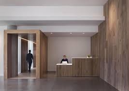 Feldman Architecture Inside Presidio Vc Offices Officelovin U0027