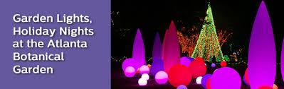 garden lights holiday nights atlanta botanical garden garden lights holiday nights at the atlanta botanical garden