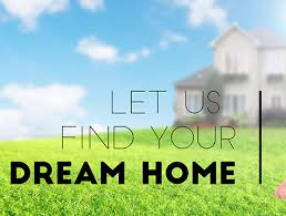 your dream home official blog of oyester homes home buyer s blog in india real