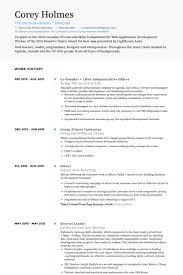 credit administration sample resume 3 best ideas of credit