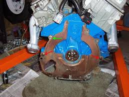 ford ranger oxygen sensor symptoms 1999 4 0l sohc o2 sensor removal ford explorer and ford ranger