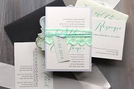 mint wedding invitations mint wedding invitations mint wedding invitations for the