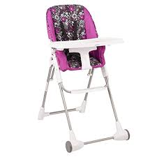 Evenflo Modtot High Chair Evenflo Modtot High Chair 28 Images Evenflo 174 Symmetry High