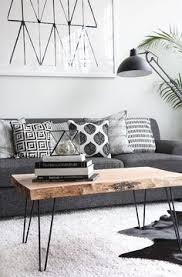 Sofa Ideas For Small Living Rooms by Why We Love Pantone U0027s Color U201chazelnut U201d For Living Room Chairs