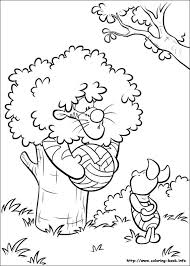 1071 coloring images draw coloring
